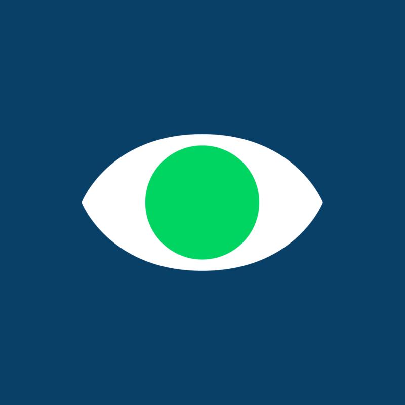 icone oeil vaud plus